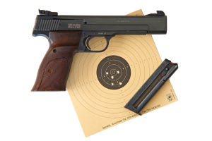 pistool-kaart-small
