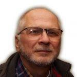 Peter Richelle